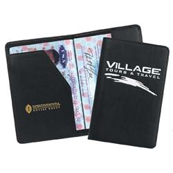 Admiral Passport Holder