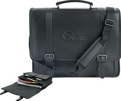 Commuter Brief Bag
